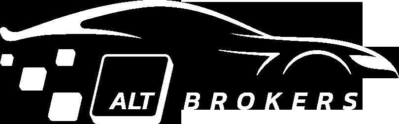 ALT Brokers